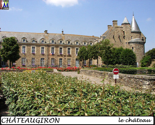 35CHATEAUGIRON chateau 106.jpg