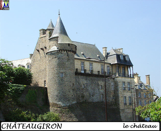 35CHATEAUGIRON chateau 108.jpg