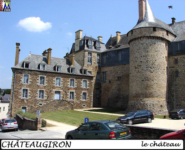 35CHATEAUGIRON chateau 110.jpg