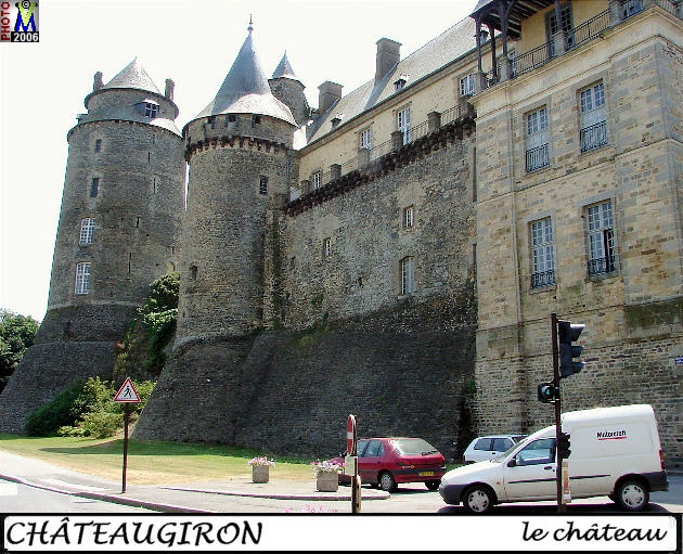 35CHATEAUGIRON chateau 112.jpg