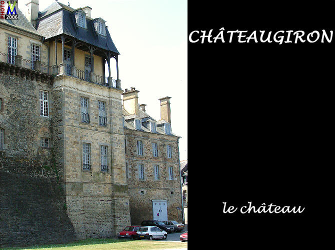 35CHATEAUGIRON chateau 114.jpg