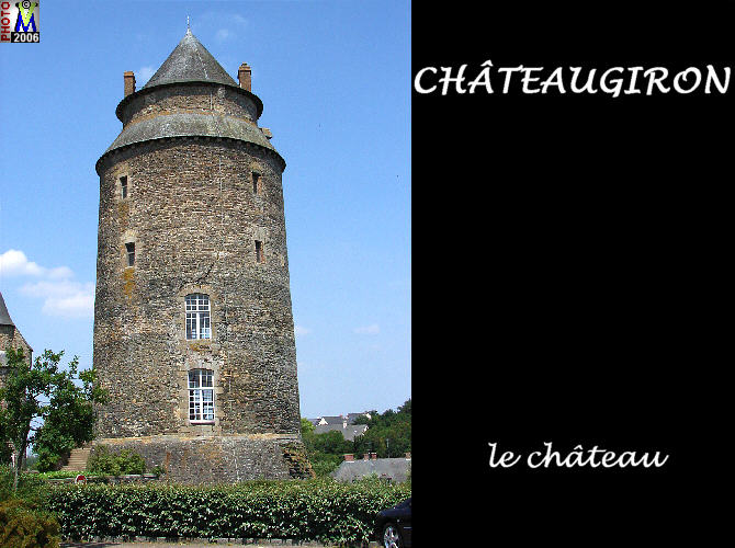 35CHATEAUGIRON chateau 120.jpg