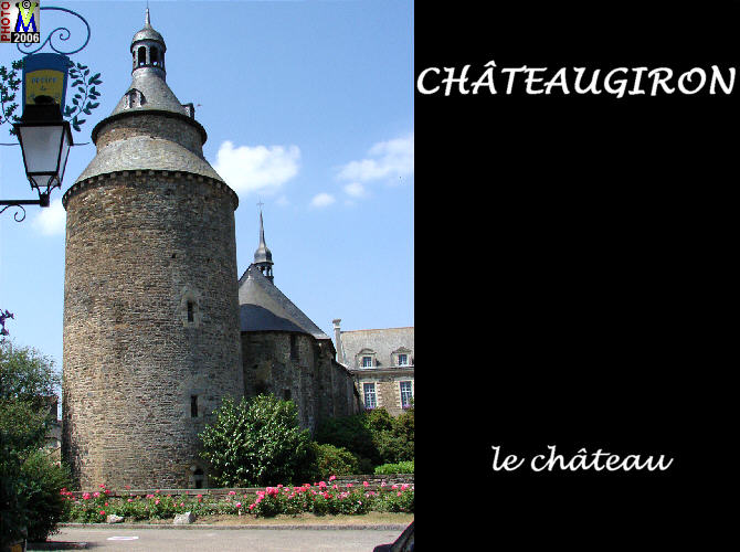 35CHATEAUGIRON chateau 122.jpg