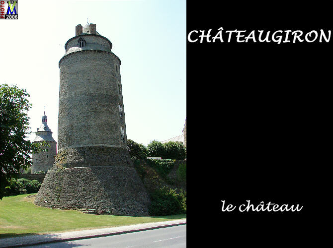 35CHATEAUGIRON chateau 130.jpg