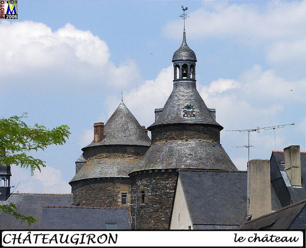 35CHATEAUGIRON chateau 140.jpg