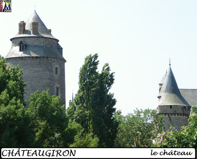35CHATEAUGIRON chateau 150.jpg
