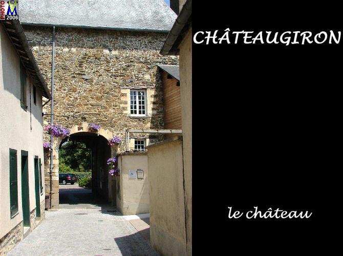 35CHATEAUGIRON chateau 162.jpg