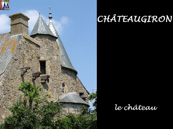 35CHATEAUGIRON chateau 164.jpg
