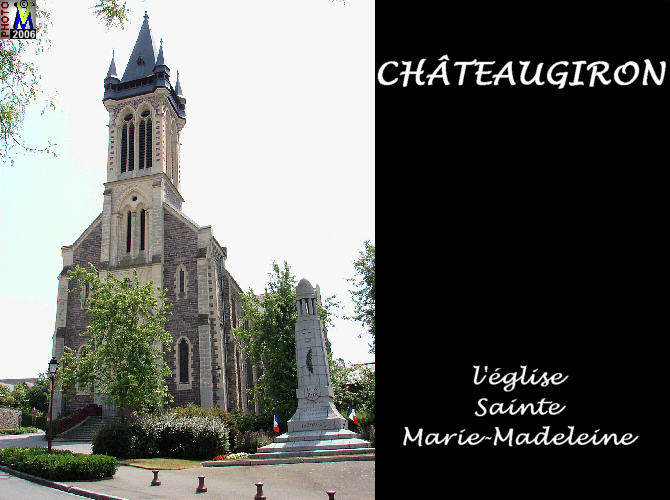 35CHATEAUGIRON eglise 100.jpg