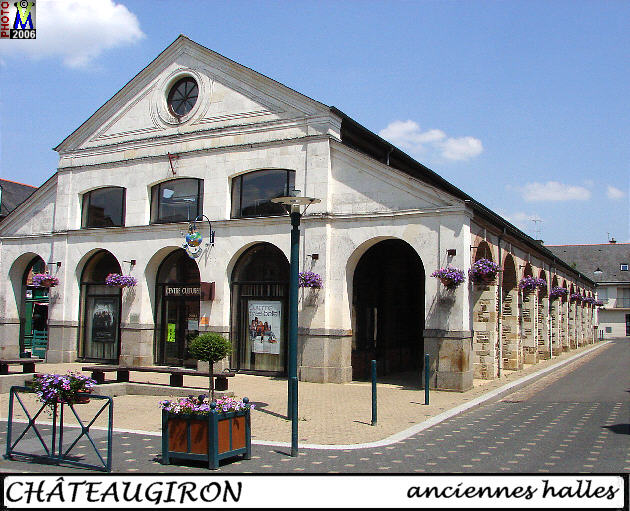 35CHATEAUGIRON halles 100.jpg