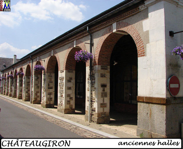 35CHATEAUGIRON halles 102.jpg