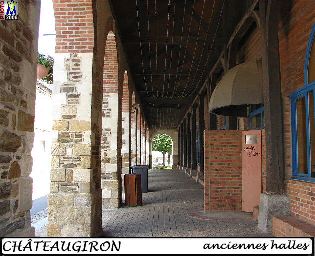 35CHATEAUGIRON halles 110.jpg