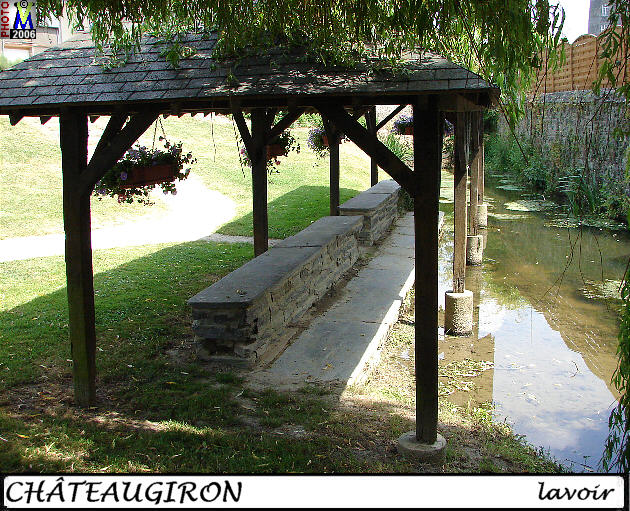 35CHATEAUGIRON lavoir 100.jpg
