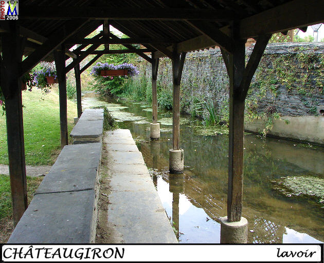 35CHATEAUGIRON lavoir 102.jpg