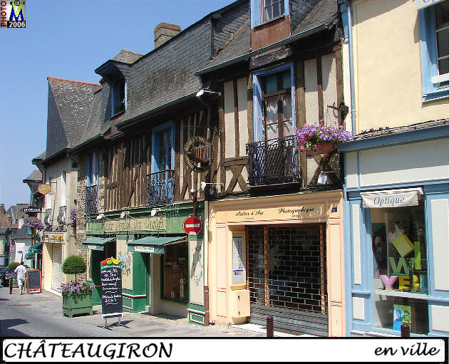 35CHATEAUGIRON ville 100.jpg
