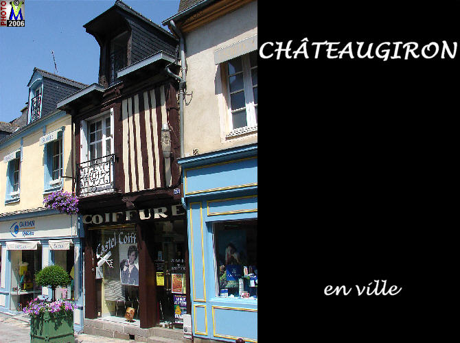 35CHATEAUGIRON ville 104.jpg
