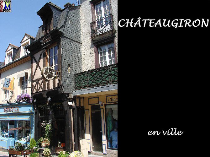 35CHATEAUGIRON ville 108.jpg