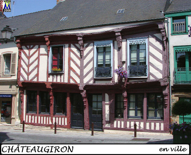 35CHATEAUGIRON ville 110.jpg