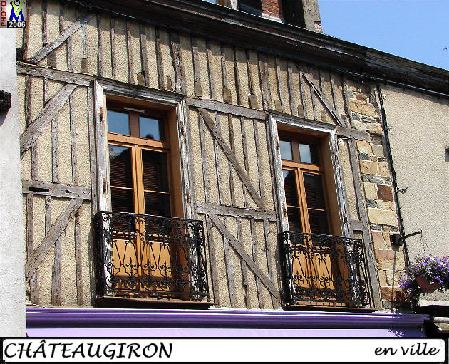 35CHATEAUGIRON ville 112.jpg