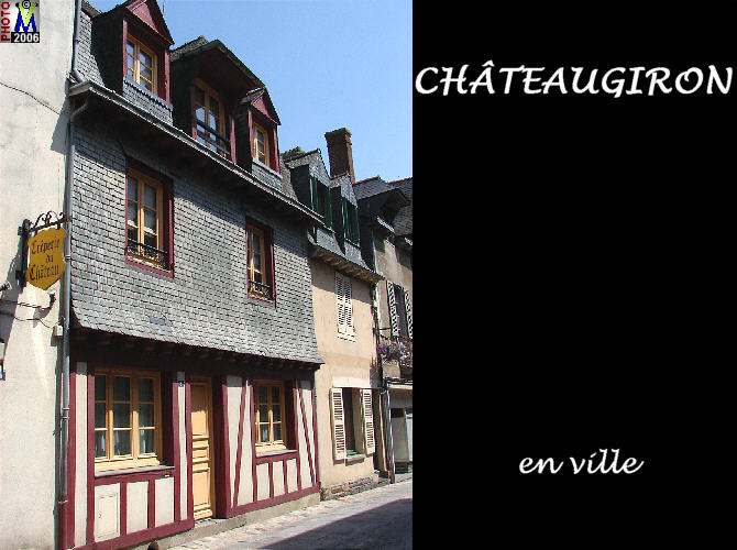 35CHATEAUGIRON ville 114.jpg