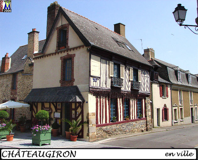 35CHATEAUGIRON ville 116.jpg