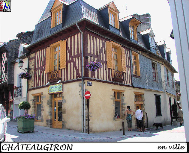 35CHATEAUGIRON ville 122.jpg