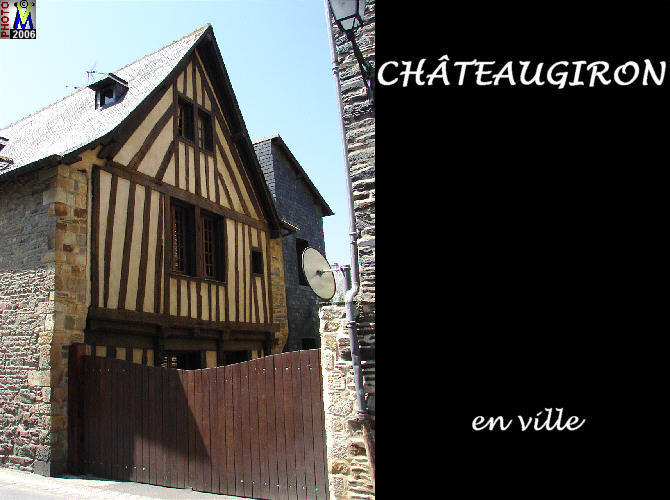 35CHATEAUGIRON ville 124.jpg
