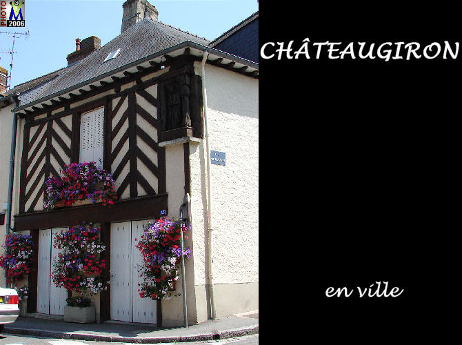 35CHATEAUGIRON ville 126.jpg
