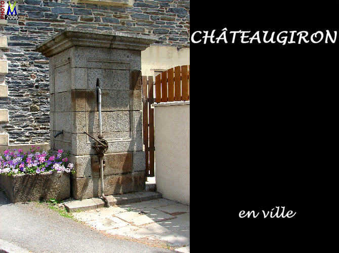 35CHATEAUGIRON ville 132.jpg