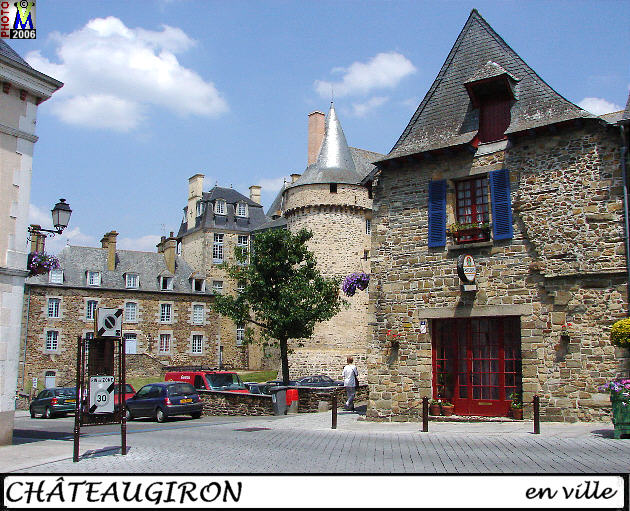 35CHATEAUGIRON ville 134.jpg