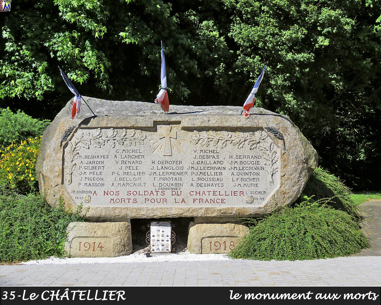 35CHATELLIER_morts_100.jpg