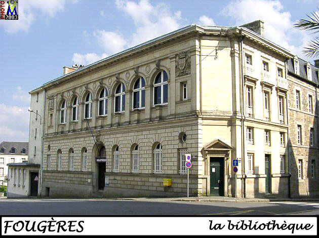 35FOUGERES_bibliotheque_100.jpg