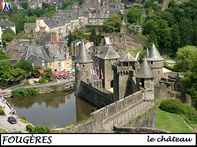 35FOUGERES_chateau_102.jpg