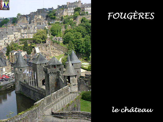 35FOUGERES_chateau_104.jpg