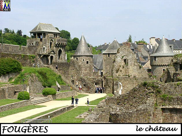 35FOUGERES_chateau_106.jpg