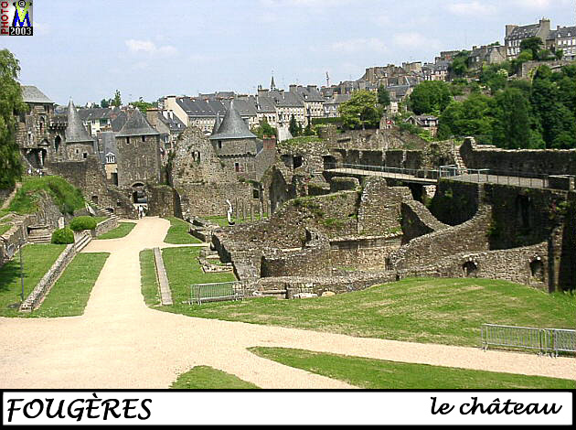35FOUGERES_chateau_108.jpg