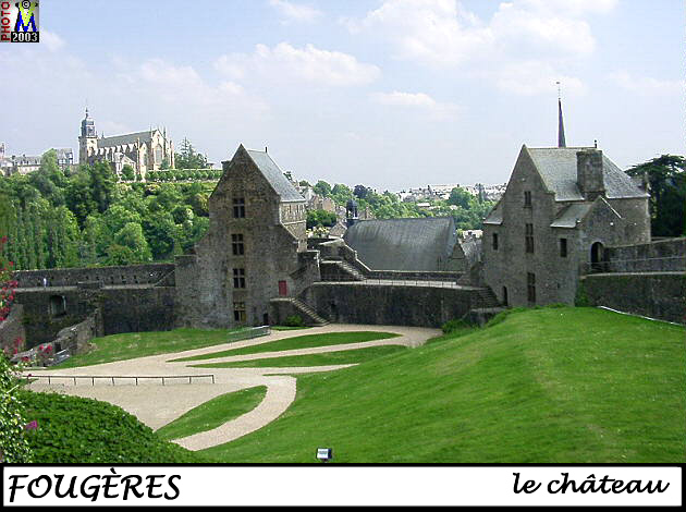 35FOUGERES_chateau_110.jpg