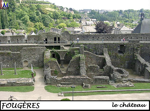 35FOUGERES_chateau_112.jpg