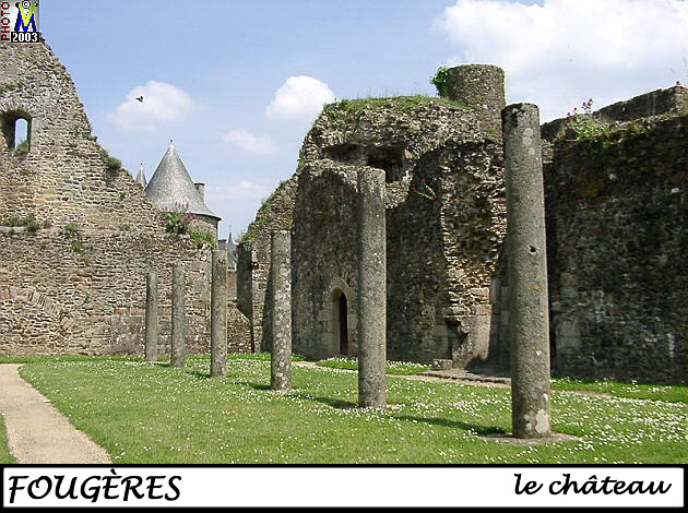 35FOUGERES_chateau_114.jpg