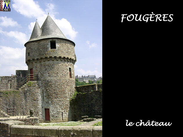 35FOUGERES_chateau_120.jpg