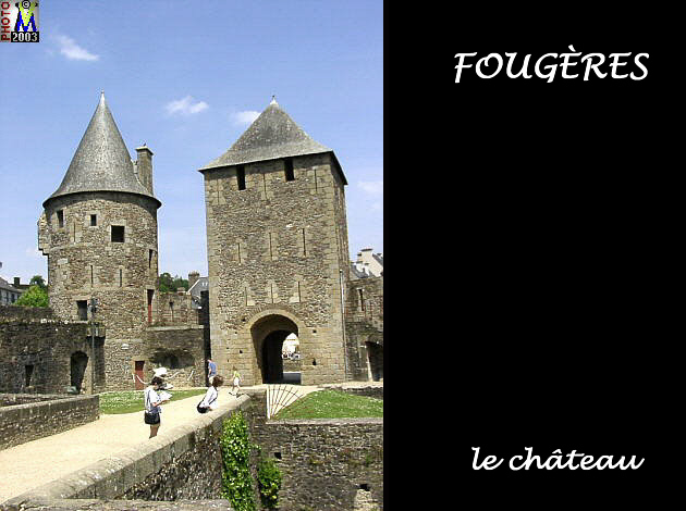35FOUGERES_chateau_122.jpg