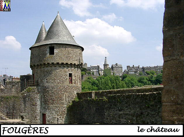 35FOUGERES_chateau_124.jpg