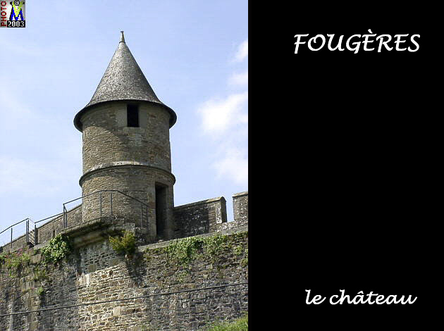 35FOUGERES_chateau_126.jpg