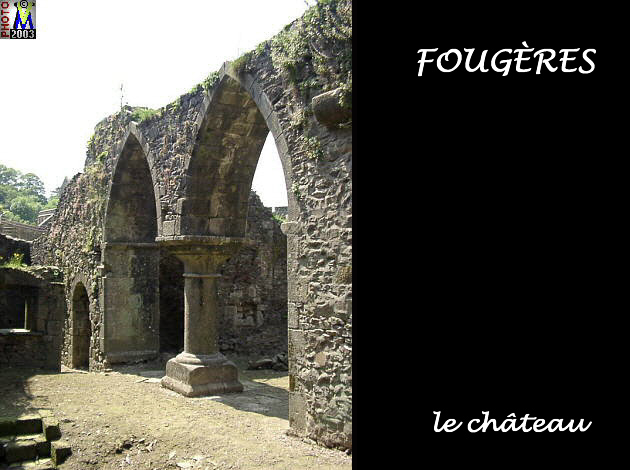 35FOUGERES_chateau_128.jpg