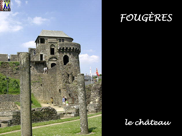 35FOUGERES_chateau_130.jpg