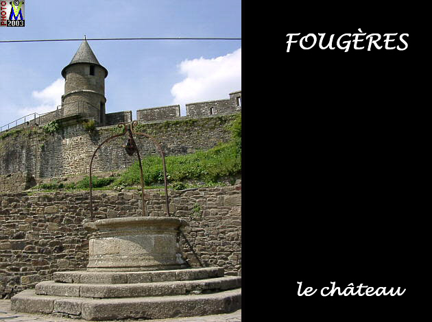35FOUGERES_chateau_132.jpg