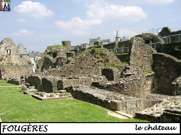 35FOUGERES_chateau_134.jpg