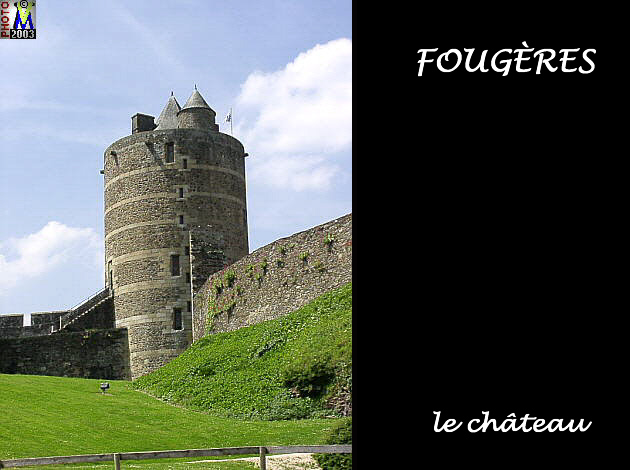 35FOUGERES_chateau_136.jpg