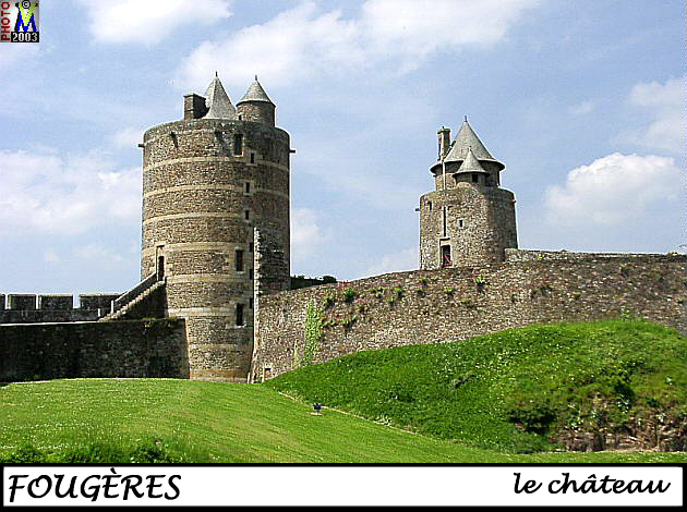 35FOUGERES_chateau_138.jpg