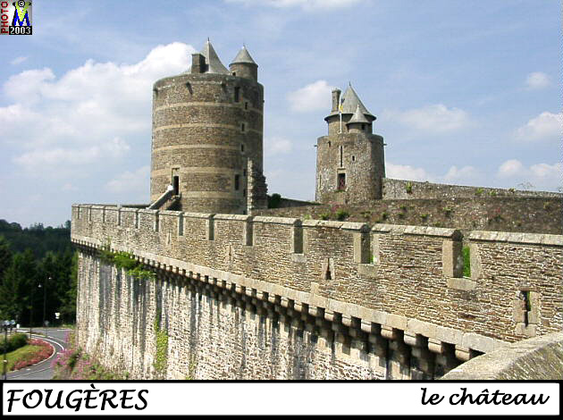 35FOUGERES_chateau_140.jpg